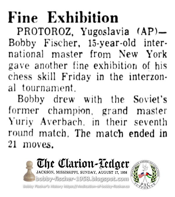 Fine Exhibition