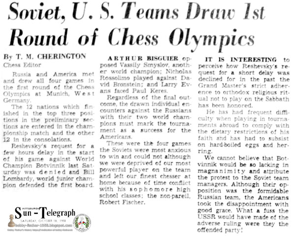 When Should Draw Be Offered In Chess Match?