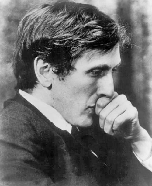 Vindication Of Bobby Fischer Bobby Fischer In 1972-1884